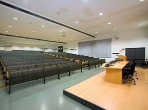 Mercati - Università