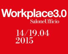 workplace-601