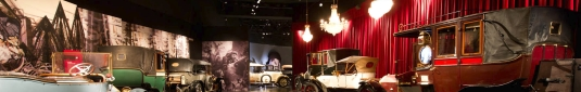 museo-auto-torino