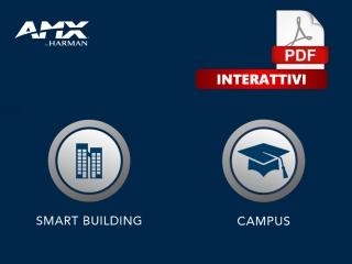 evidenza_amx_pdf_interattivi