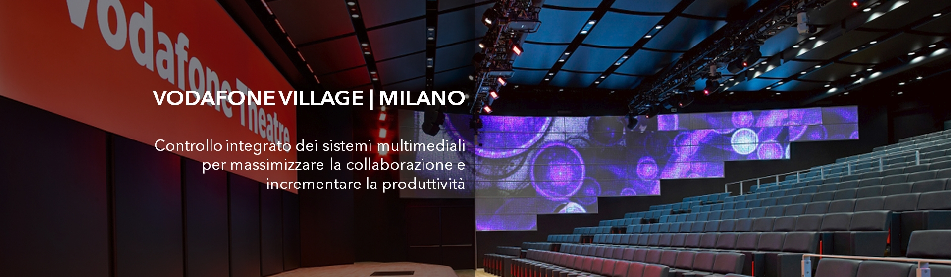 slide_vodafone_milano_3