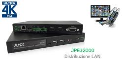 serie-amx-svsi-n2000