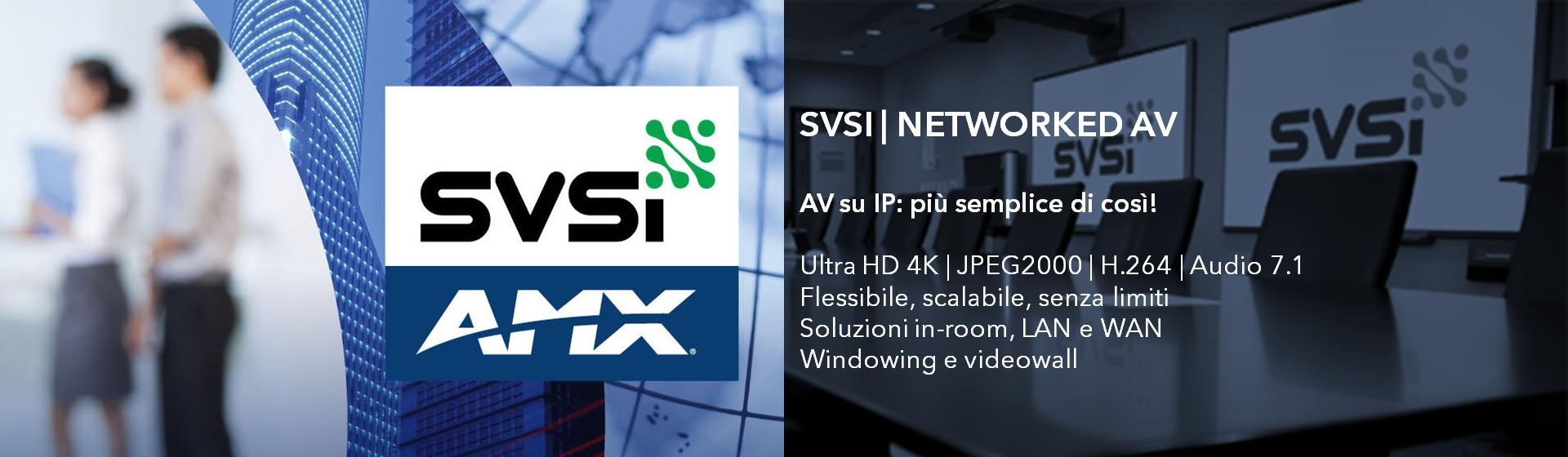 slide_amx_svsi