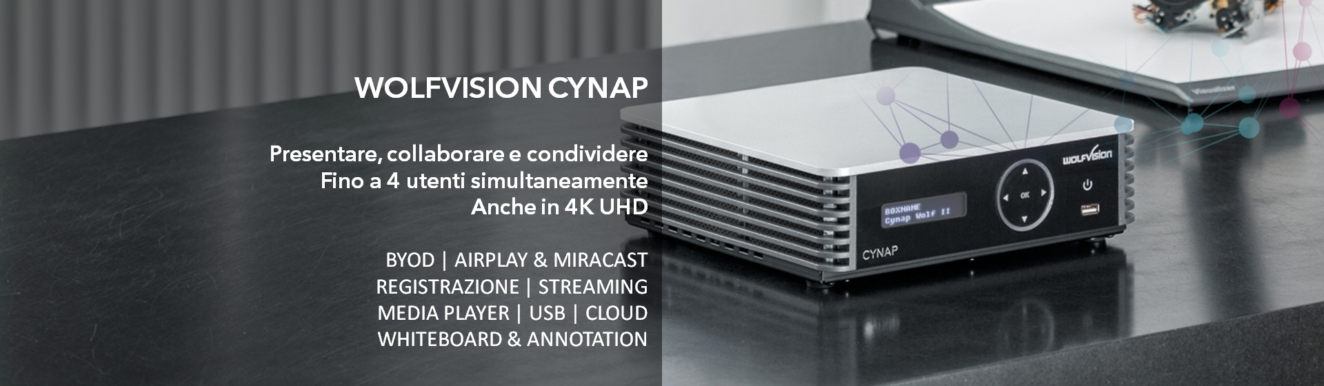 slide_wolfvision_cynap