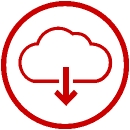 wolfvision_icon_airplay_cloud