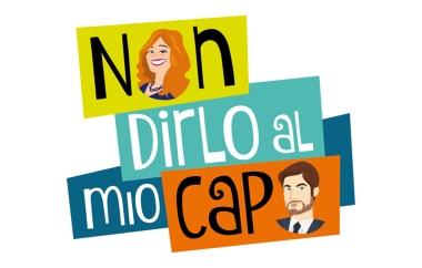 20160428_news_nondirloalmiocapo