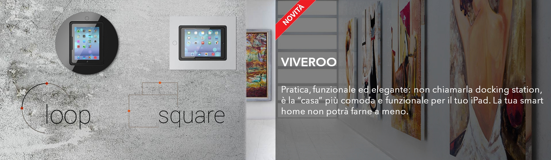 slide_viveroo