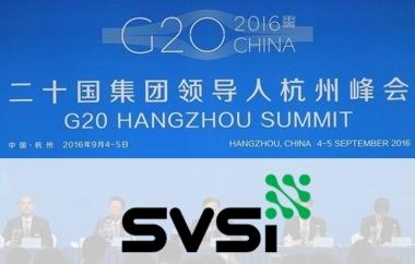 20160920_news_svsi_g20_2016