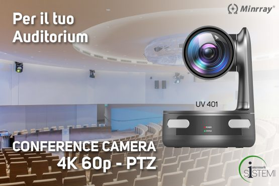 4k-PTZ-Conference-Camera-minrray-intermark-sistemi