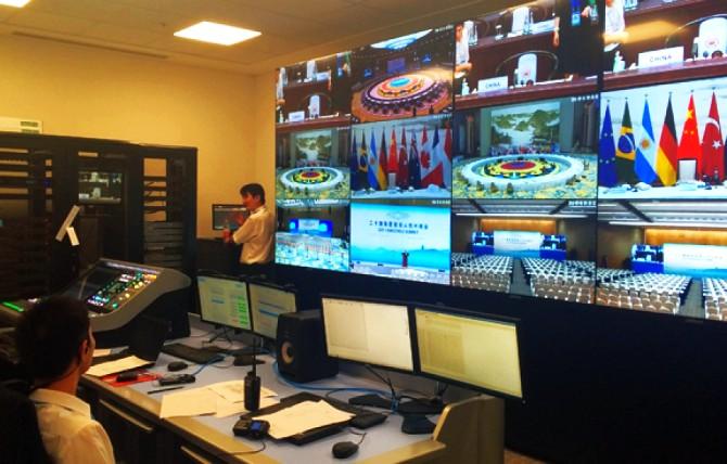 g20_hangzou_control_room