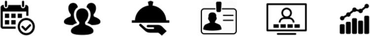 nfs_icone_funzioni_750